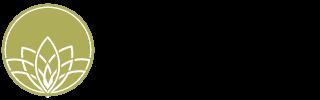 Besprechen von Krankheiten - Logo