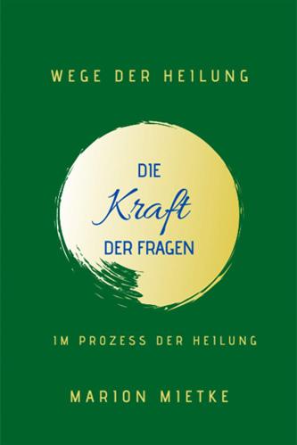 https://www.besprechen-von-krankheiten.de/wp-content/uploads/2020/12/wege_der_heilung.jpg