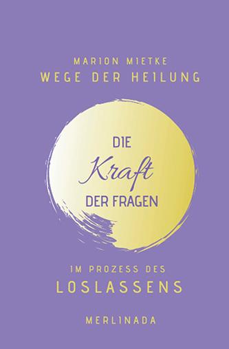 https://www.besprechen-von-krankheiten.de/wp-content/uploads/2021/01/Die-Kraft-der-Fragen-im-Prozess.jpg